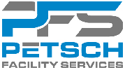 Petsch-Facility-Services